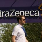 AstraZeneca, Daiichi niche drug shows promise beyond breast cancer