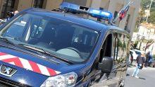 Francia, ufficiale in base Nato in Italia 'spiava' per i russi: arrestato