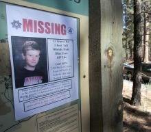 Father of Colorado boy, 13, arrested for boy's 2012 death