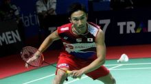 Indonesia dan China Absen, BWF Janjikan Denmark Open Bertabur Bintang