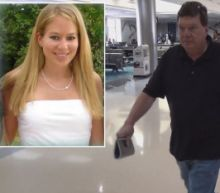 Natalee Holloway's Dad Leads Investigators In New Special as Authorities Dispute Discovery of Remains