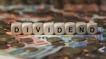 Southern Company's Dividend Profile Compared to Its Peers