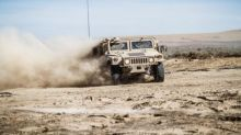 Ricardo Defense awarded a sole-source contract valued at over $89M to deliver 9,480 ABS/ESC retrofit kits to US Army