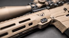Vista Outdoors on Target to Sell Savage Arms Division