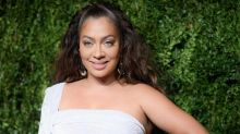 Lala Anthony Reveals the Beauty Products She Can't Live Without