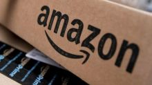 New Amazon office for Manchester as firm expands