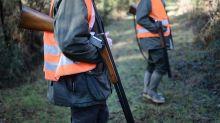 Coronavirus : un préfet réquisitionne les chasseurs pour faire respecter le confinement