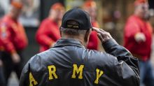 Amazon discounts Prime subscriptions by $40 for veterans