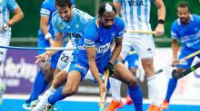 FIH Pro League: India Fight Back to Defeat Argentina 3-2 in Shoot-out