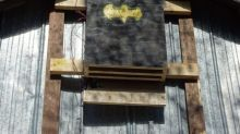 Bat house project challenges UPEI first-year engineering students