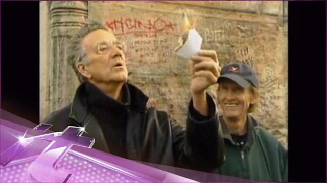 Entertainment News Pop: 'Doors' Founder Ray Manzarek Traveled to Germany for Special Cancer Treatment