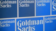 Earnings Show Goldman Sachs' Problems Are Worse Than Investors Thought
