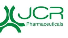 JCR Pharmaceuticals Announces Approval of IZCARGO® (Pabinafusp Alfa) for Treatment of MPS II (Hunter Syndrome) in Japan