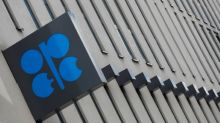 OPEC strives for oil deal as Iran insists on modest rise in output