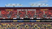 DC mayor: It's 'past time' for Redskins to change name, could be obstacle for move to DC