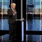 AP FACT CHECK: UK leadership contenders make wild promises