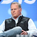 Discovery's David Zaslav Latest CEO To Grieve George Floyd Killing, Offer Resources To Combat Racial Injustice