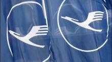 Airlines kämpfen mit massive Einschnitten gegen Coronavirus-Krise