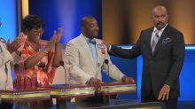 Minister Brags About Sexual Prowess on 'Family Feud'