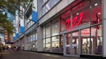 Walgreens Earnings Top Views; Dow Jones Stock Vows 'Transformational' Cost Cuts