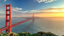 San Francisco, California's Golden City – an expert guide