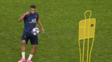 PSG XI vs Bayern: Confirmed early team news, predicted lineup, latest injuries for Champions League final