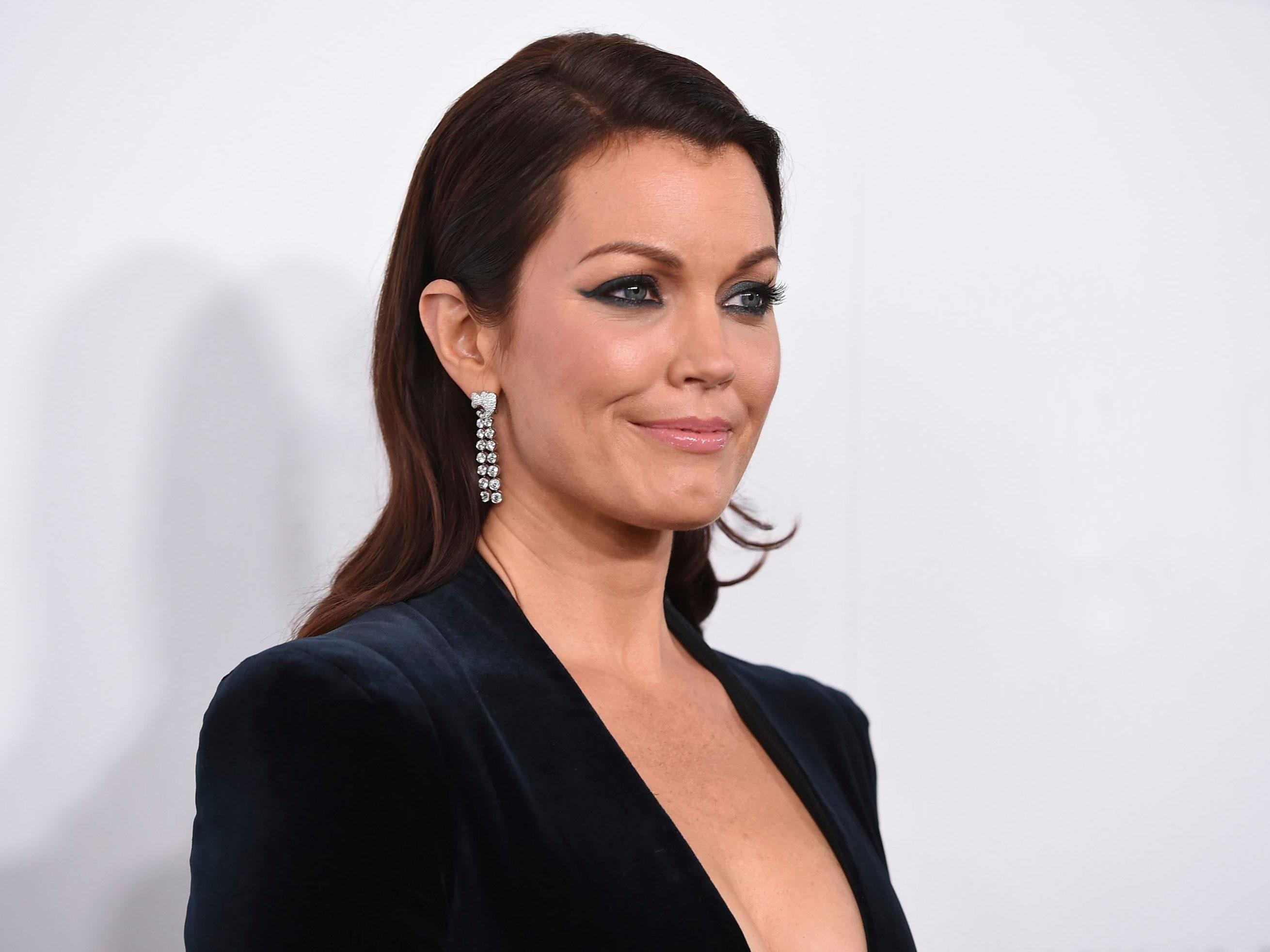 Snapchat Bellamy Young nude (48 photo), Sexy, Sideboobs, Instagram, cameltoe 2020
