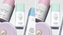 This Best-selling Sephora Skincare Brand Is Actually Coming To The UK