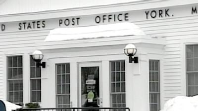 The Closures Of Postal Services Across The U.S. Could Hit Home