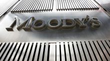 Moody's upgrades India's rating: What does it really mean?