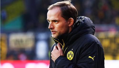 Bundesliga: Medien: BVB-Spieler lehnten Meditation ab