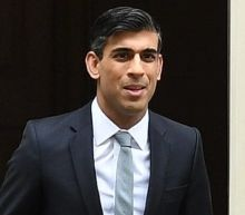 Rishi Sunak plans Brexit tax cuts to save the economy