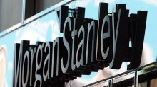 How Morgan Stanley Makes its Money (MS)
