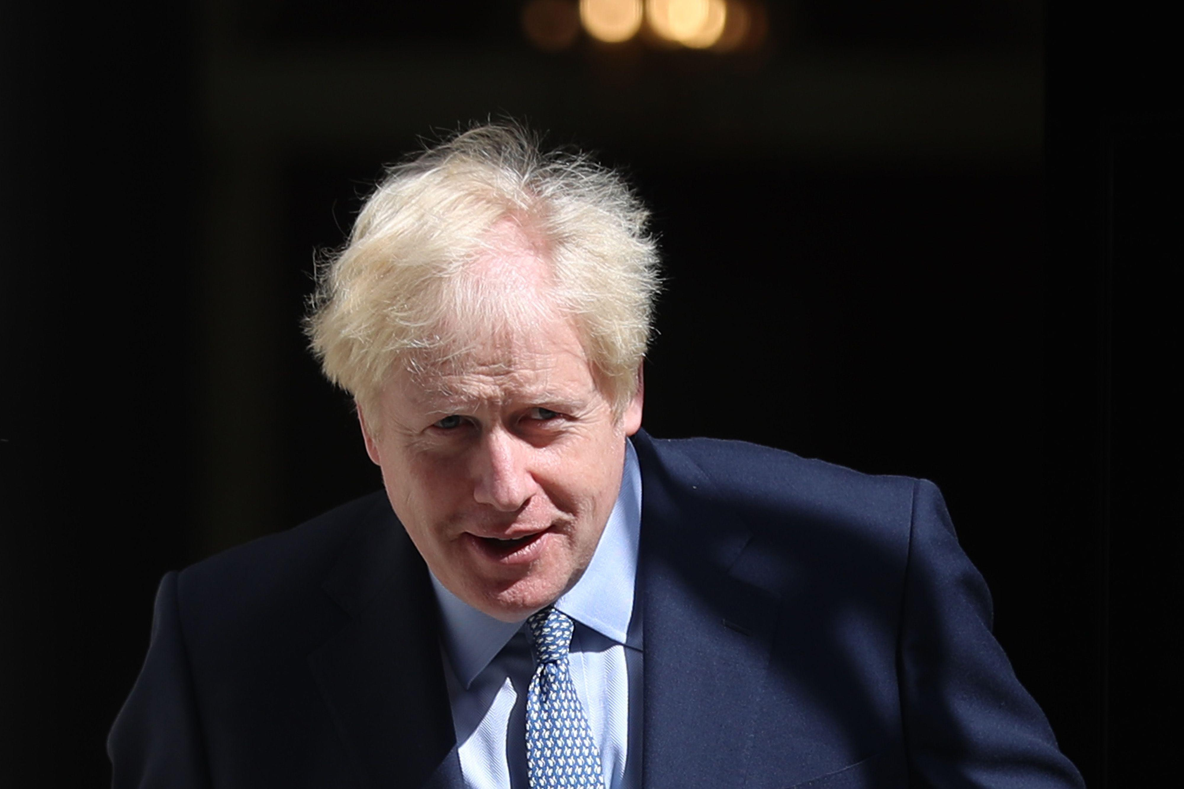 UK To Relax Immigration Rules For Scientists, Says Boris Johnson
