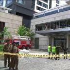 At least 290 killed in Sri Lanka bombings