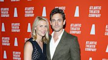 Claire Danes and Hugh Dancy Expecting Second Child
