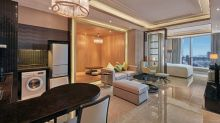 Hilton Haikou Unveils Full-Service Residences with Extra Facilities and Added Convenience