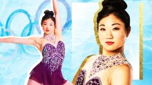15 Things to Know About Figure Skater Mirai Nagasu