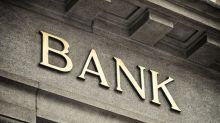 Why Bank of the Ozarks Dropped 12% on Friday