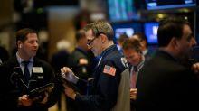 Borsa, Wall Street negativa in attesa della Fed, Dow Jones -0,39%