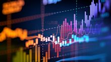 OTC Markets Grows Revenue, Finalizes Acquisitions