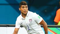 USMNT's big bargain