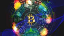 最新進展!紐約最高法院駁回Bitfinex對NYAG管轄權的上訴