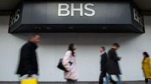 Create £1.5trn superfund to solve pension crisis, taskforce says