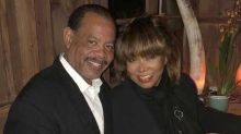 Tina Turner Says Loneliness Was a Big Factor in Her Son Craig's Suicide