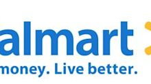 Walmart+ is Now Available in Texas