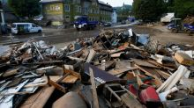 German insurers expect up to $6.5 billion in storm claims