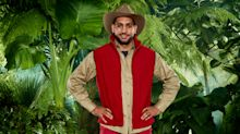 I'm A Celebrity contestant Amir Khan previously claimed show was for 'has beens'