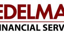 Edelman Financial Services Announces Move to Envestnet Wealth Management Platform