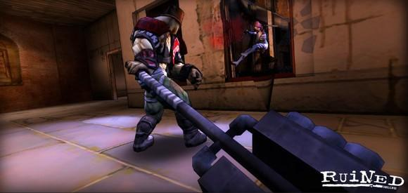 GDCO 2010: Bigpoint's Alan Dunton on the next-gen of browser MMOs